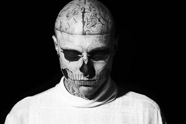 rick genest skullsproject page 2