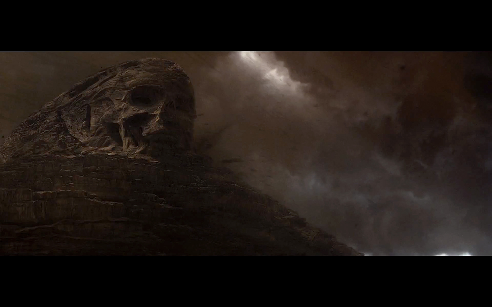 prometheusv_screencap22.jpg