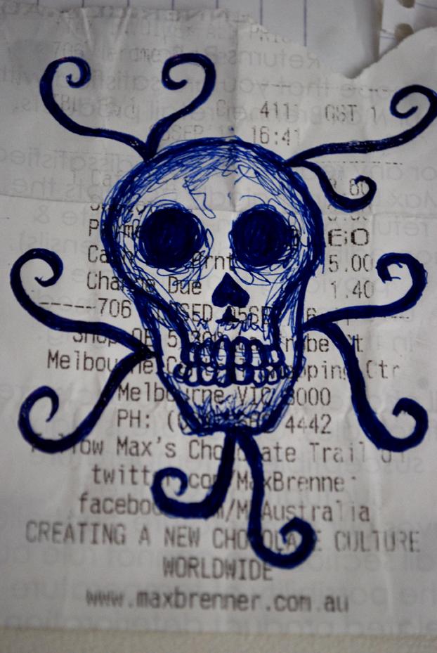 the book of skulls faye dowling pdf