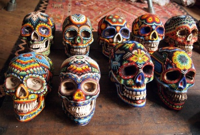 beaded-skulls-catherine-martin-1