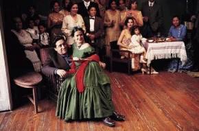frida_kahlo_movie_clip_image008