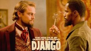 django-unchained-2012-movie-wallpaper-for-1920x1200-widescreen-11-488-640x360