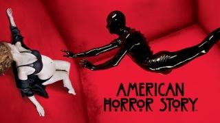 EN_US_1280x720_70210884_American-Horror-Story