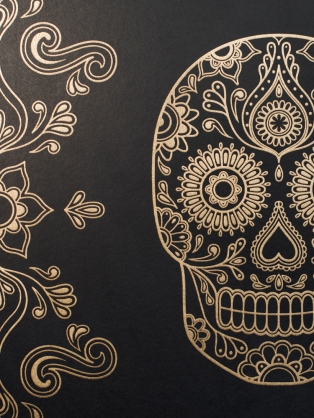 Anatomy_Boutique_Skull_Wallpaper_3