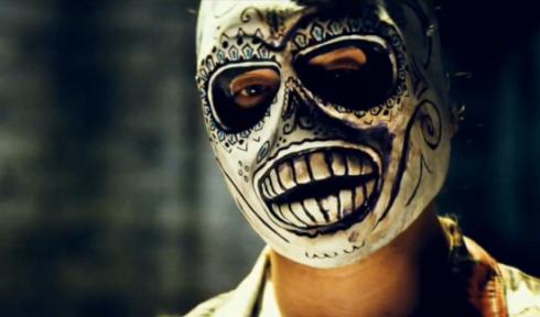 savages-skull-mask