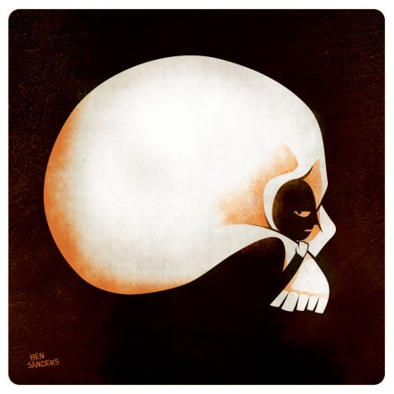 SkullRobber_V1