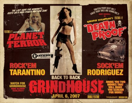 grindhouse-poster
