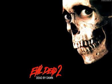 evil.dead_.2