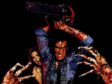 TheEvilDead1981Image1