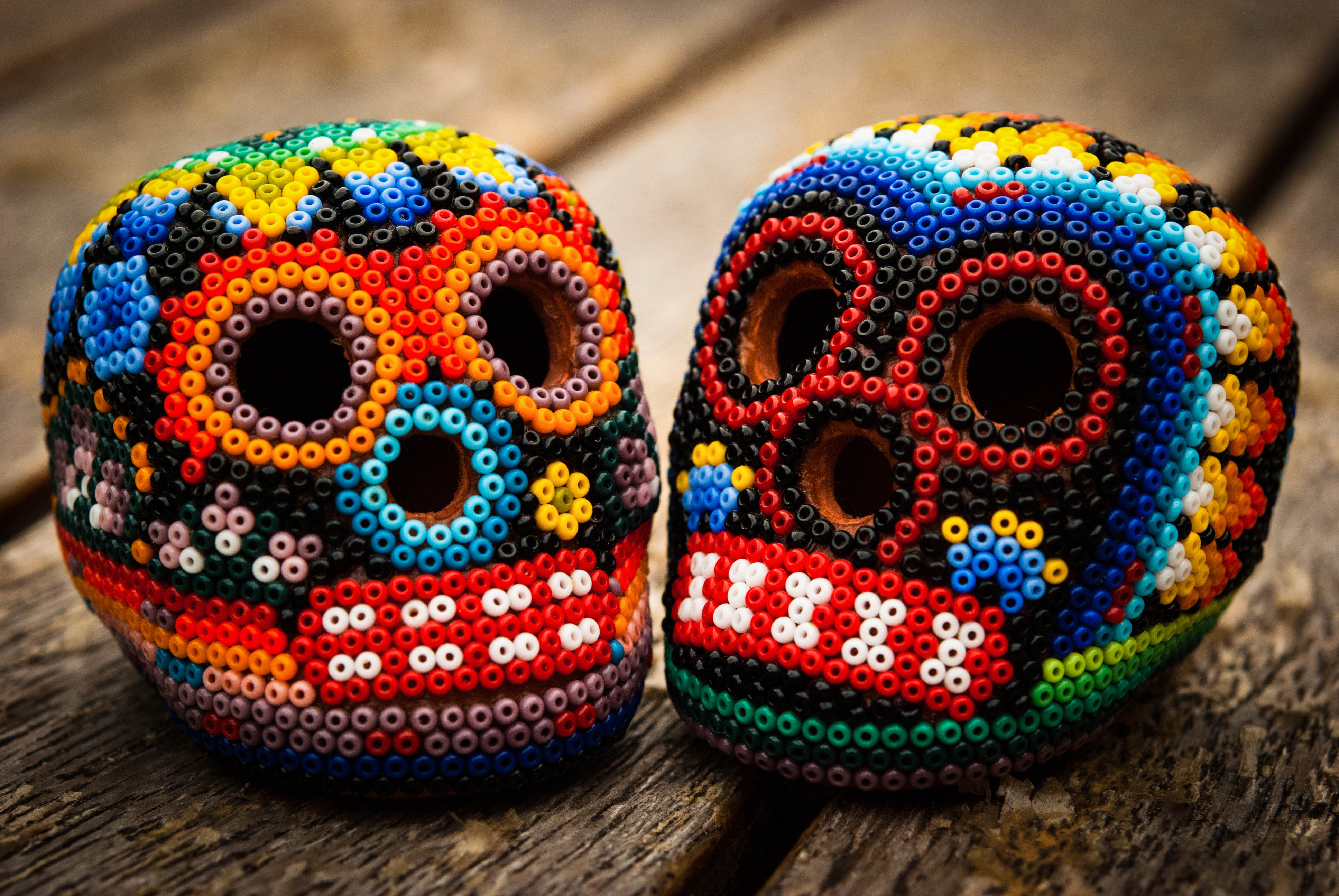 mexican culture Travel inspiration for mexico - mexican embroidery the industry mexico city is known for in nightstealer find this pin and more on mexican culture by mexconnexion.