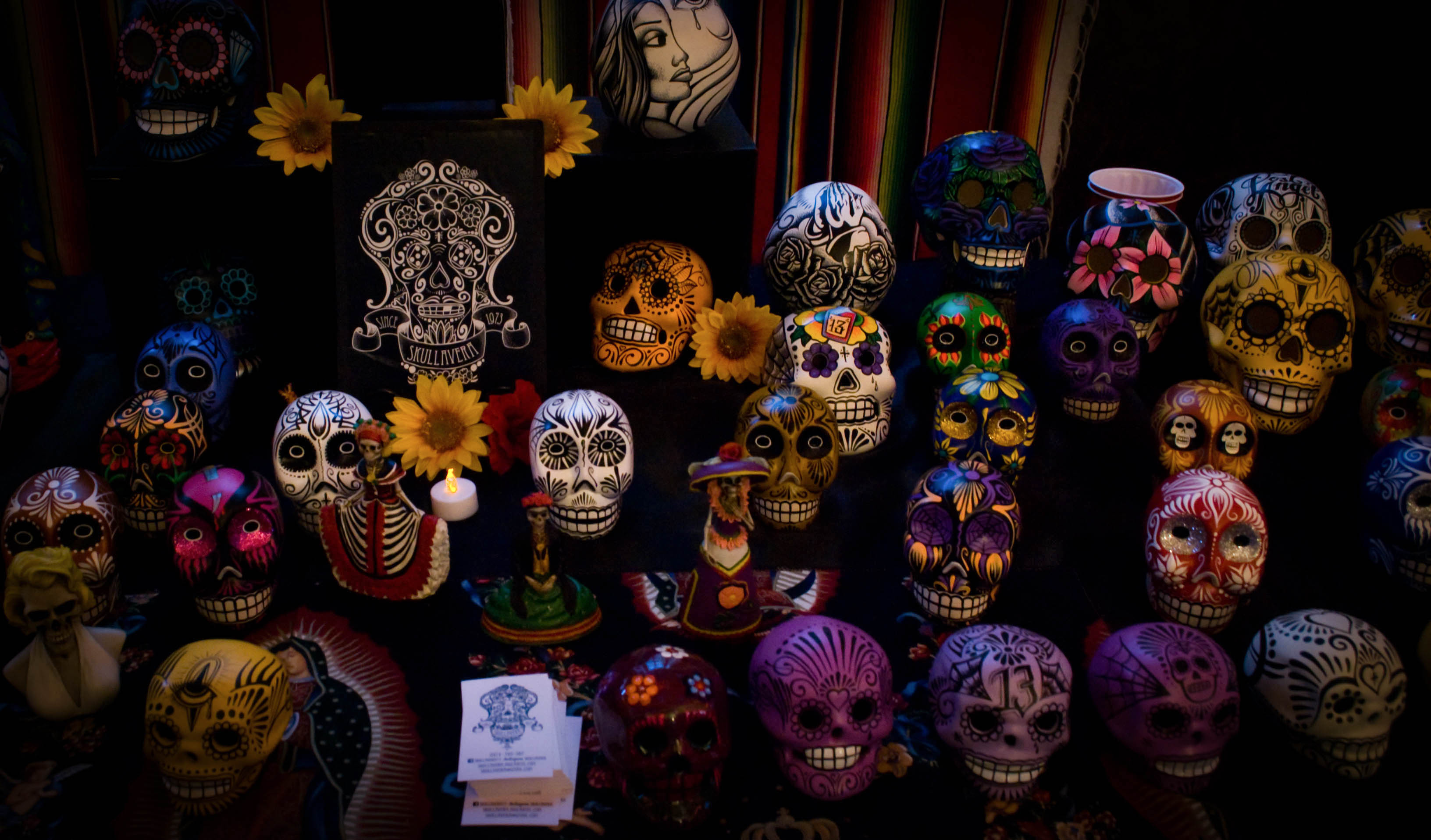 unusual festivals The world's weirdest festivals  they may not be to everyone's taste, but here is a selection of some of the unusual festivals that take place around the globe.