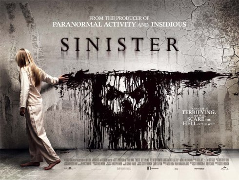 Sinister-2012-Movie-Quad-Banner