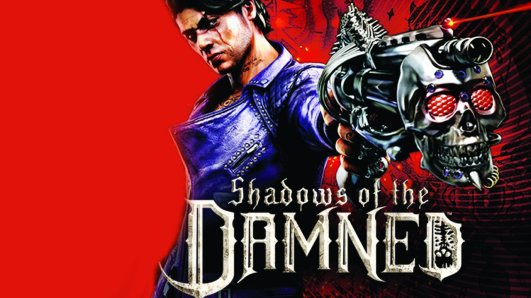 1308594083720pshadows-of-the-damned-hd-wallpaper-3