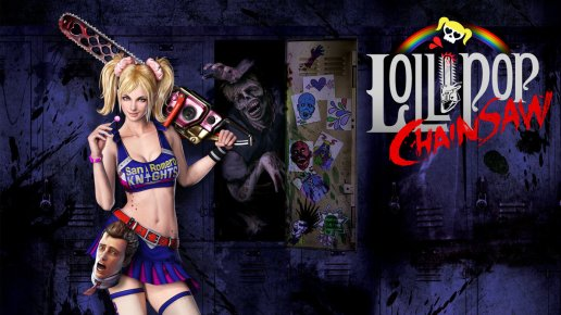 lollipop_chainsaw_wallpaper_by_randyadr-d4pmd2u