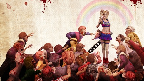 lollipop_chainsaw_zombie_game-HD