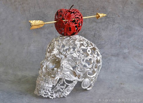 Alain-Bellino-Sculpture-5