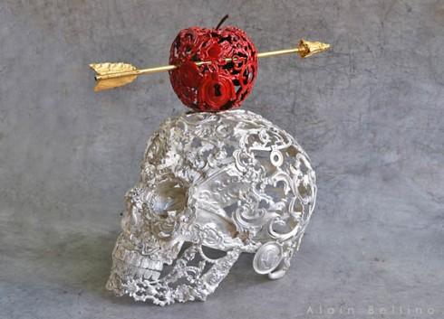 Alain-Bellino-Sculpture-5