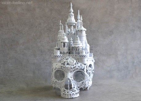 Alain-Bellino-Sculpture-8