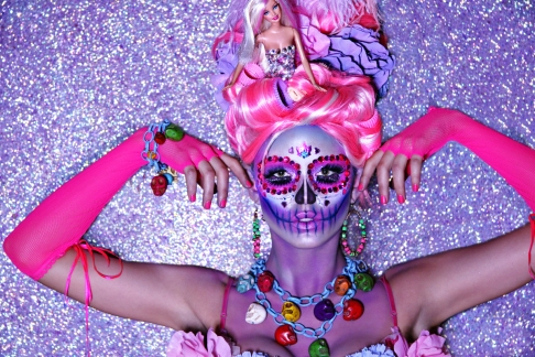 dia-de-los-muertos-sugar-skull-catrina-makeup