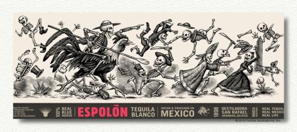 espolon-revolution
