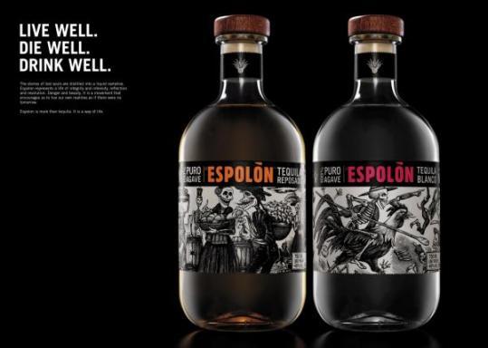espolon-tequila-espolon-600-52293