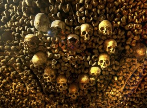 heart of skulls-X2