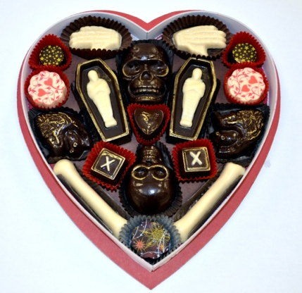 Vegan_Treats_Fatally_Yours_Gourmet_Chocolate_Box_small