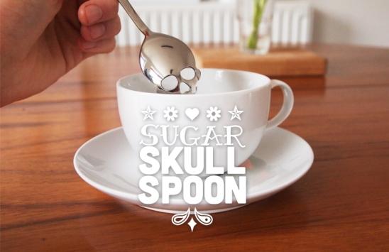 skullspoonmainbanner