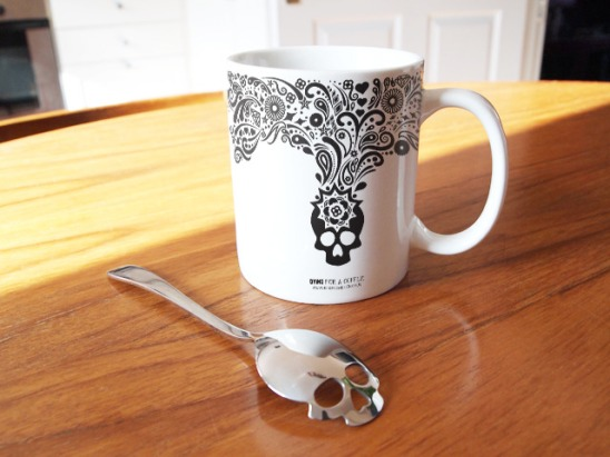Sugar-Skull-Spoon__
